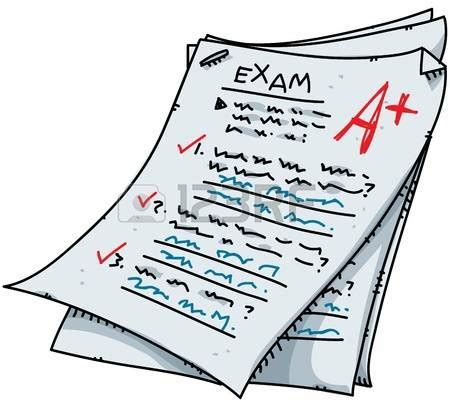 Sample TOK Essays with Comments and Scores