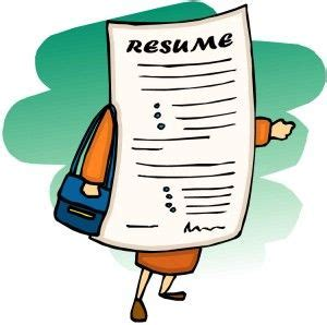 How to write a qualitative interview report letter