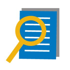 Descriptive analysis essay